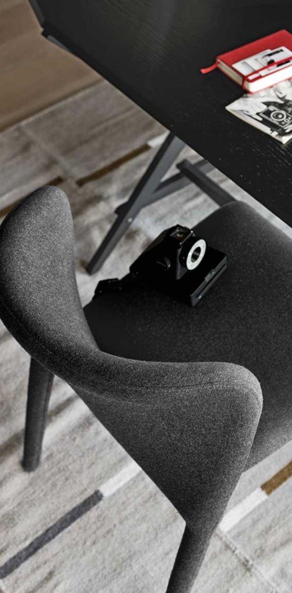 tavoli-sedie-complementi-moderni-10-min8CF754AA-BA27-1F4B-A91A-D5FFBBADA10A.jpg