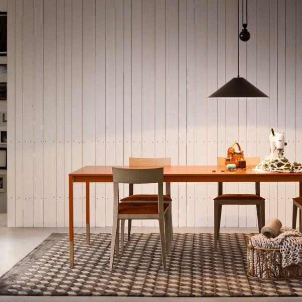 tavoli-sedie-complementi-moderni-3-minD6550034-440B-4C22-8757-51CABDF9A577.jpg