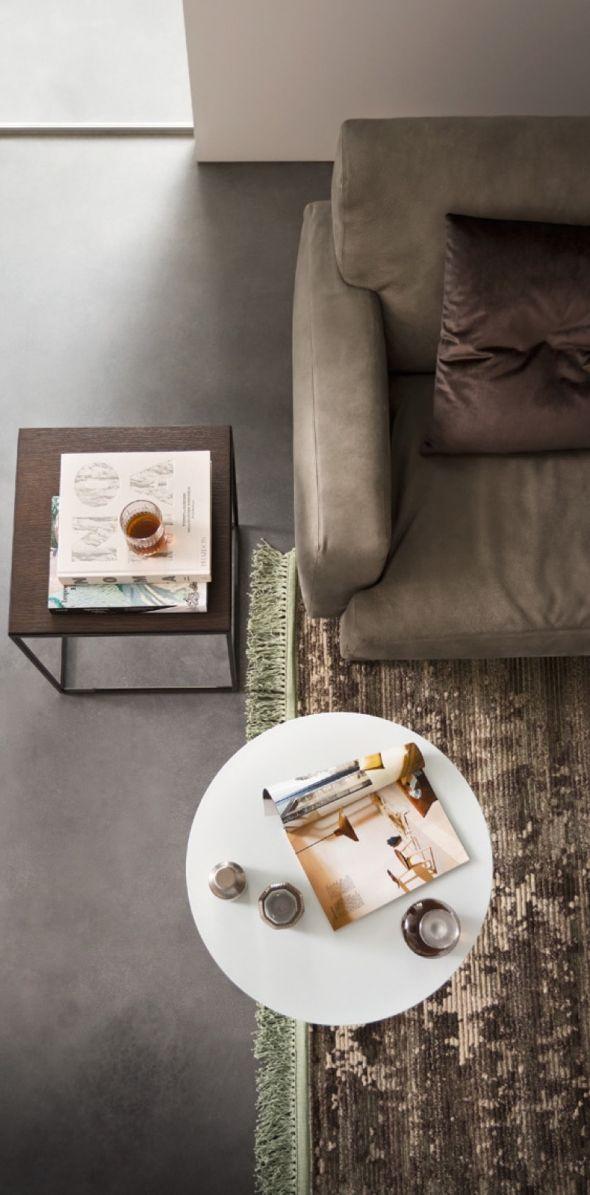 tavoli-sedie-complementi-moderni-5-minE0CC10DB-2183-5F23-CFFB-CDB8454E5FC5.jpg