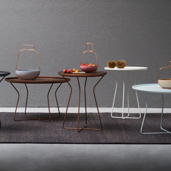 tavoli-sedie-complementi-moderni-6-min668E84F3-B568-D05E-5E4B-479E6FED899E.jpg