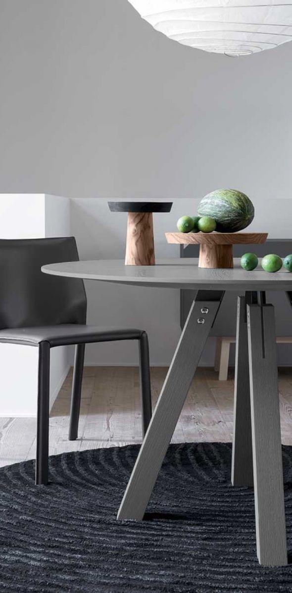 tavoli-sedie-complementi-moderni-7-min920B55E7-CD3D-E4A7-87D6-C9D8B708FFDF.jpg