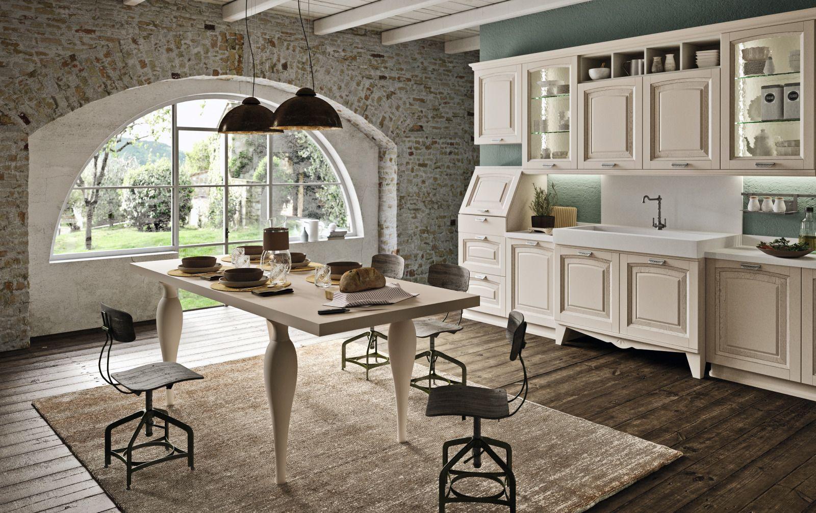 Case Arredate Con Gusto vendita mobili casa valle d'aosta - maison vive