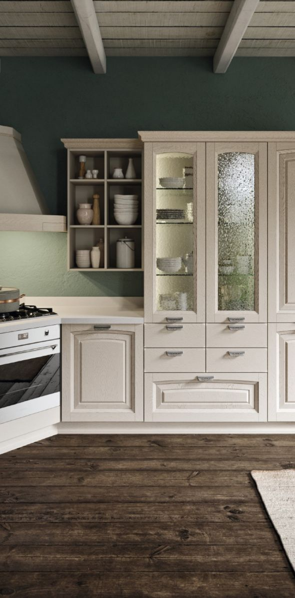 01-cucina-classicaF090FD33-8509-E72F-7F90-842CE077A956.jpeg
