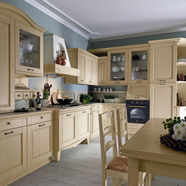 02-cucina-classica3D900582-D943-9AC7-BAF7-B7022A31A98B.jpg