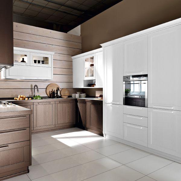 03-cucina-classica755E7110-CBDE-8407-0702-30D08F867CC0.jpg