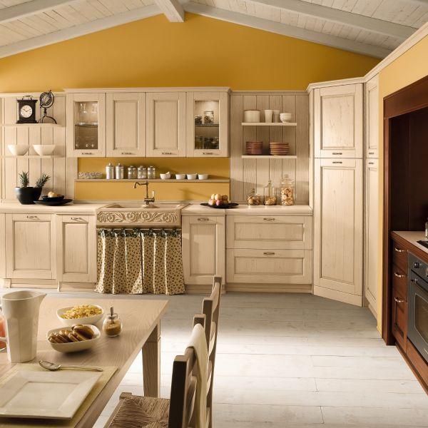 05-cucina-classica94264DC8-E655-5603-9948-B1B44FAC4395.jpeg
