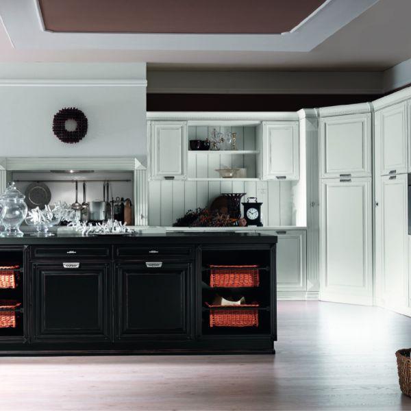 09-cucina-classica8BEEBFD5-082A-8040-8100-92CA0E53FB62.jpg