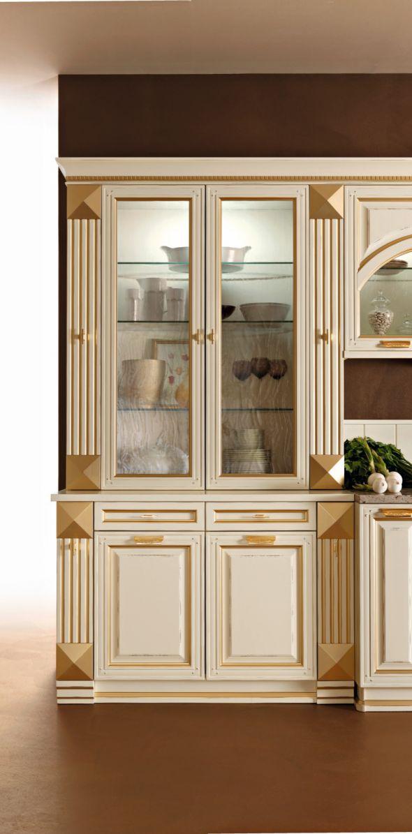 10-cucina-classica626C97D9-33B6-8A22-9446-16DA7EA46237.jpg