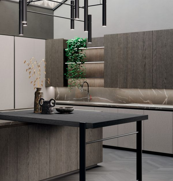 bluna-legno-40C1F2E2D-9E33-824A-7F32-3EC61BD2E447.jpg