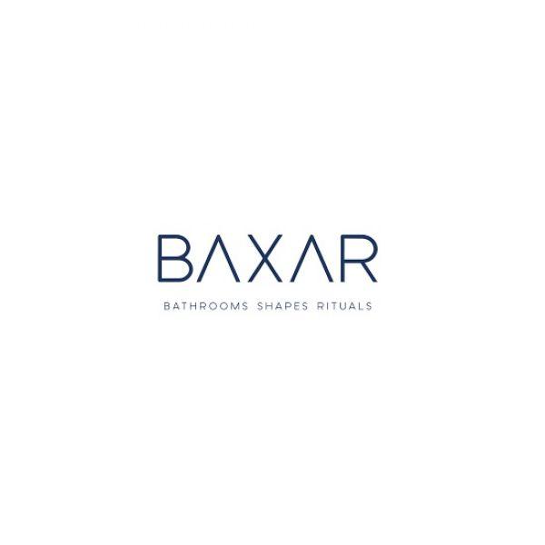 bagni-baxarD874D968-860C-3C2C-9467-38B0F3FE0F7A.jpg