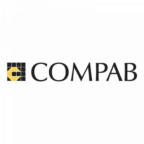 bagni-compab3E6A3E86-E0B9-9B23-89B8-364ABD607703.jpg