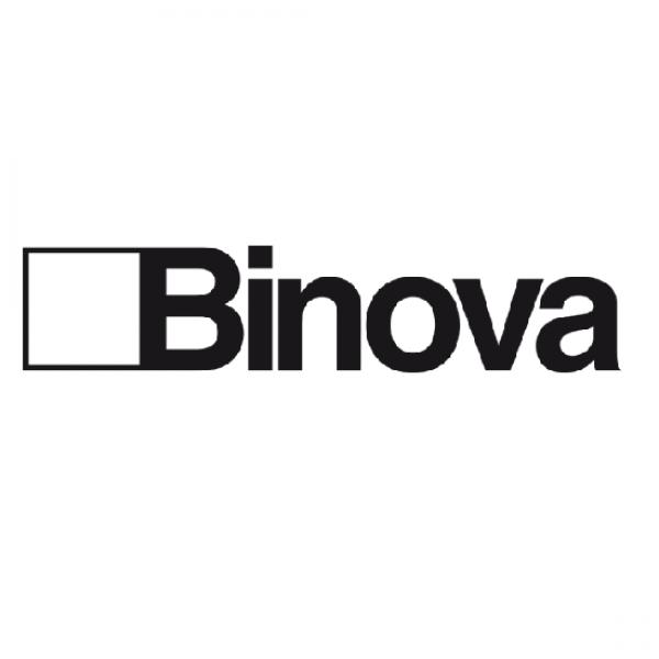 binovaDBDC1A78-CD4B-5C50-BAED-F3783DDE107B.png