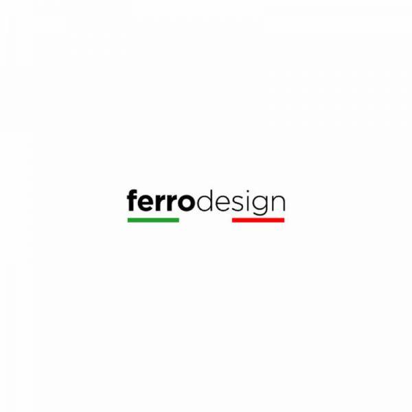 complementi-ferro-designB77C60D6-6E84-E11B-0B76-2F1F01462F0B.jpg