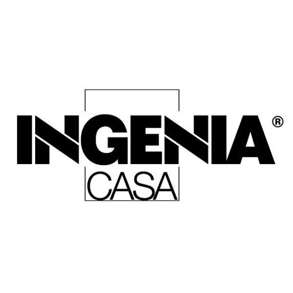 complementi-ingeniaCBAD6257-96EA-1039-E1CC-40929E750B84.jpg