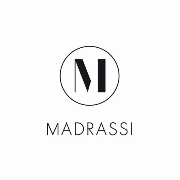 complementi-madrassiC3EA77F7-3E03-F9B7-A0A0-83C15C5EC96A.jpg