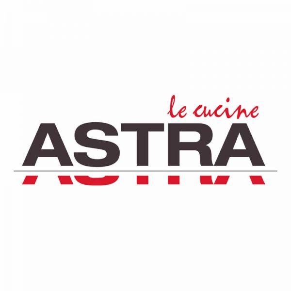 cucine-astraCA42A250-F9AD-33E3-9F4D-64953BED222A.jpg