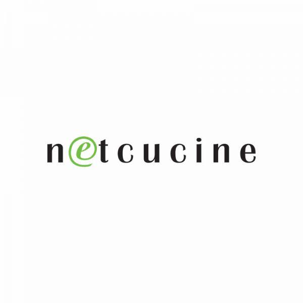 cucine-netcucineA694A380-A7DA-054A-1B6A-897DD2F5830B.jpg