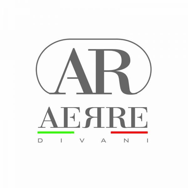 divani-aerreA41CF064-850A-0B4D-4702-DD1CF308397C.jpg