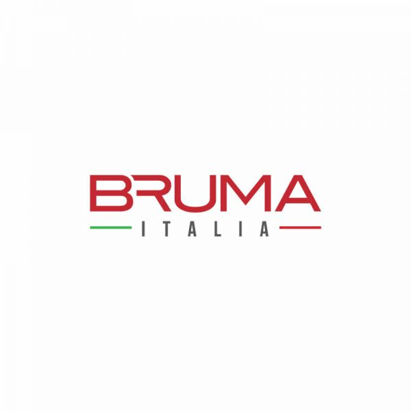 divani-bruma00A3EFBB-B213-998A-8960-25D24D229719.jpg