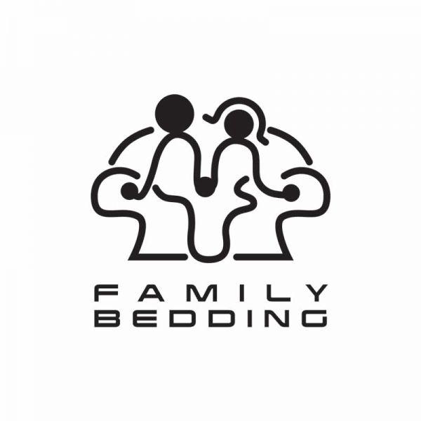 divani-family-beddingD98C73AD-2EC6-C1D5-4D9D-154EF5EC05CD.jpg