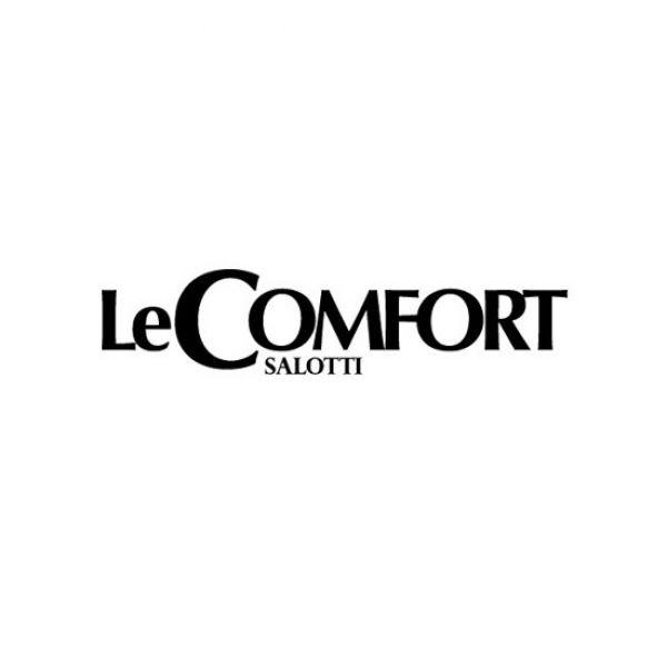 divani-lecomfort79950D0D-3A3E-BBE5-22D9-9087999F0A67.jpg