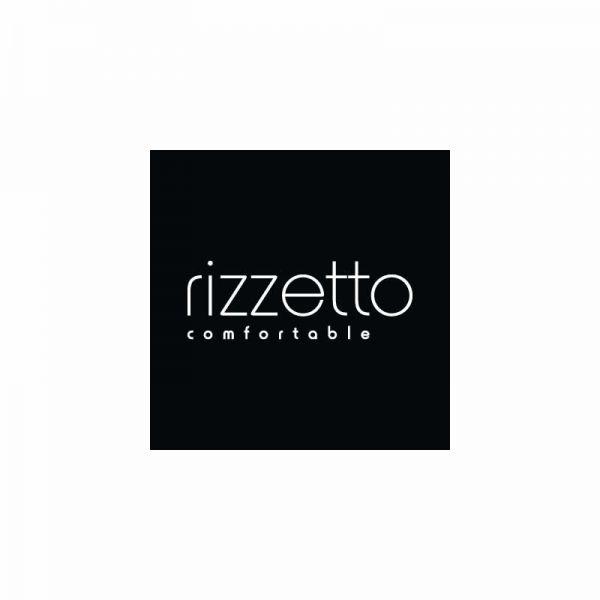 divani-rizzetto-comfortable921E5851-2232-3100-AD99-82AC787AC6F2.jpg
