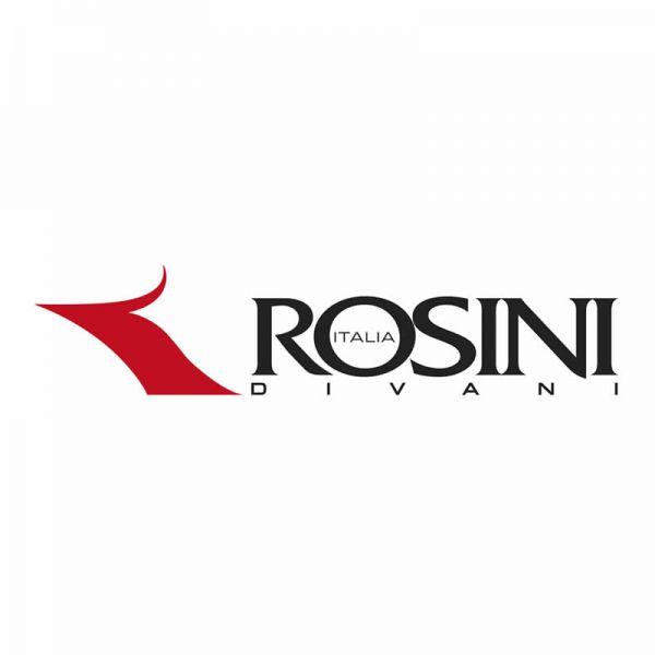 divani-rosini4D54F6A3-76DB-0C9F-15F2-5F03897543B4.jpg