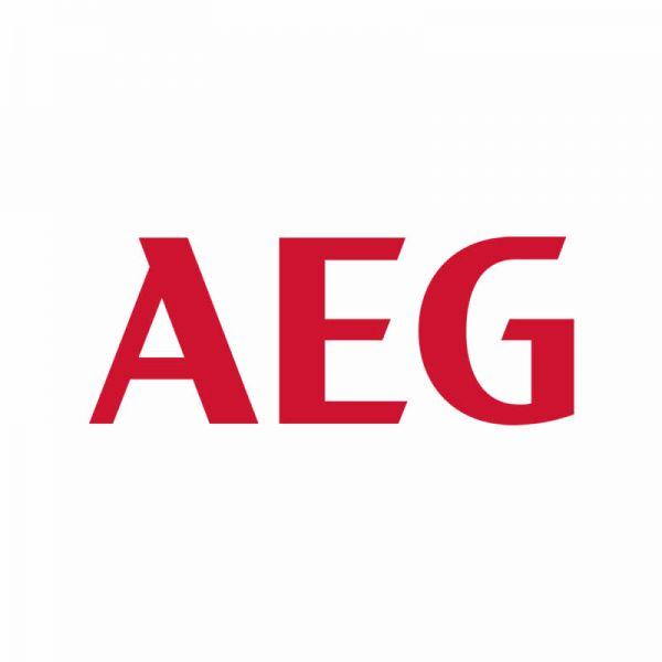 elettrodomestici-aegA57DEEC5-EFAD-2AF6-D60E-BE253401E69C.jpg