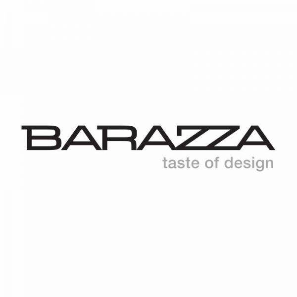 elettrodomestici-barazzaA38C7853-1C4E-C4C3-2561-0B91FB94057A.jpg