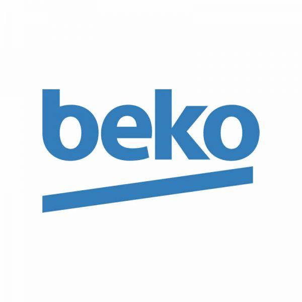elettrodomestici-beko29E5B79B-59FB-7A73-0AA7-91E42A4448FC.jpg