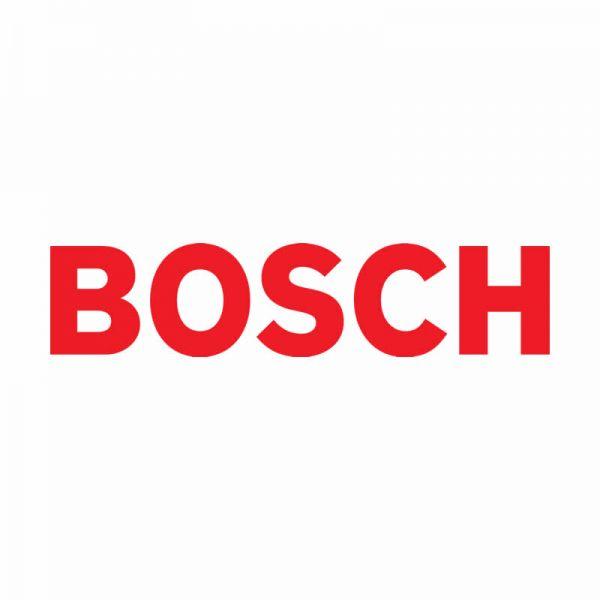 elettrodomestici-boschA95DC3AB-0758-E6AD-324A-683BA7CC980B.jpg