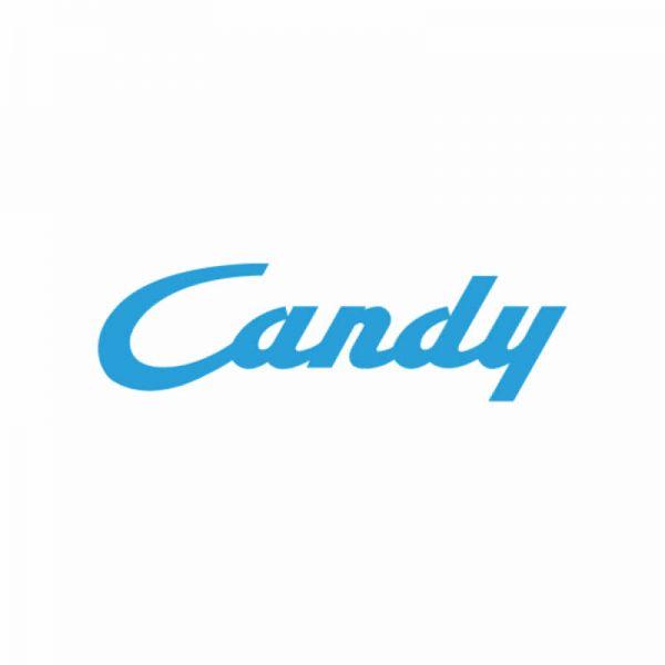 elettrodomestici-candy33F1762F-270D-E6D5-0708-E51B508FEDC8.jpg