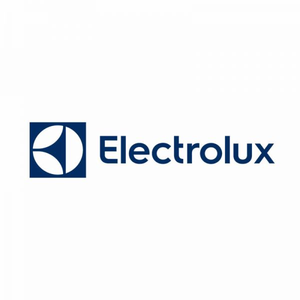 elettrodomestici-electrolux3A21CC48-A4B6-03DD-CE75-5E54C09FD353.jpg