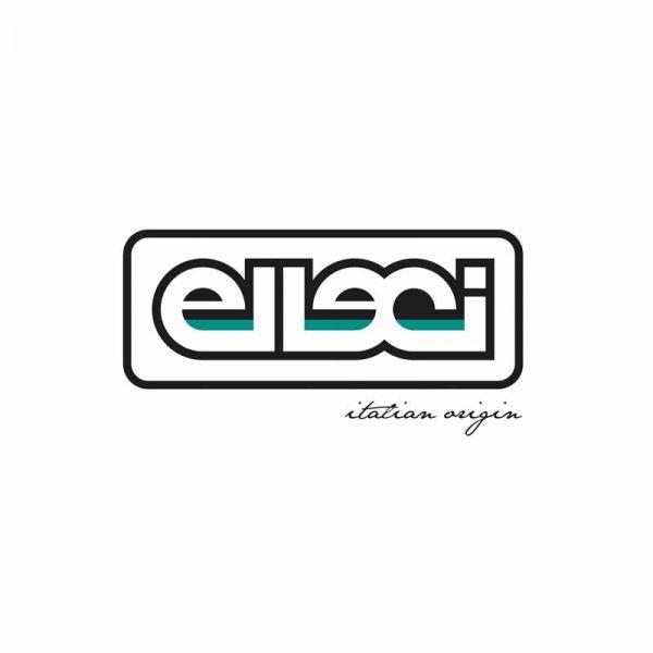 elettrodomestici-elleciE768D7F1-3F82-92F1-53B2-8E0E8C27D09E.jpg