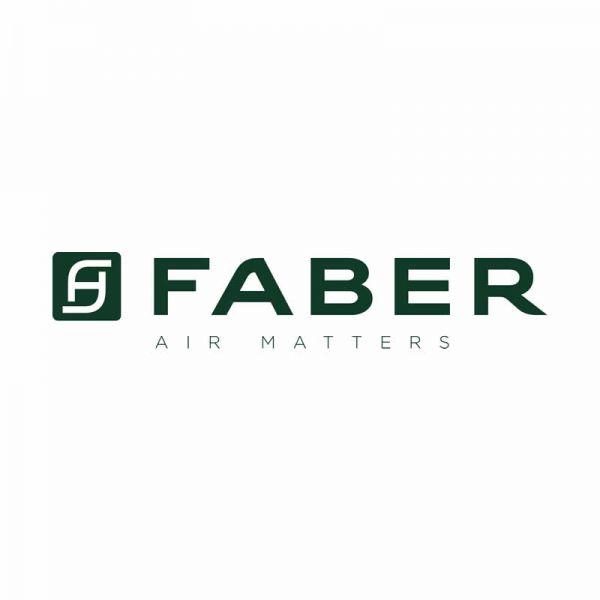 elettrodomestici-faberFCF7361B-0F86-C6C8-5CA0-CE3E5A3861E4.jpg