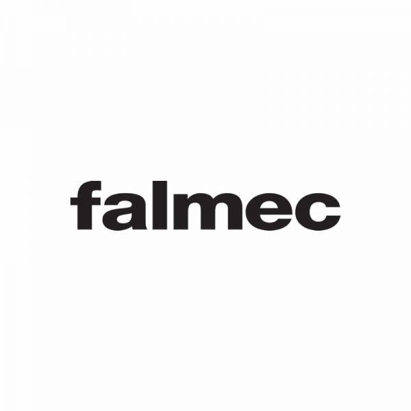 elettrodomestici-falmec019314E6-B62D-3F0E-DFE7-5B949F791209.jpg