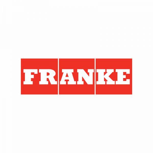 elettrodomestici-frankeAB28D8A3-08B2-07B7-FFF8-0549AAE5A505.jpg
