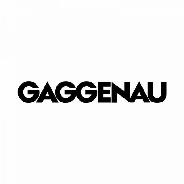 elettrodomestici-gaggenauE564E680-C2AD-F11E-4413-629C88933D7F.jpg