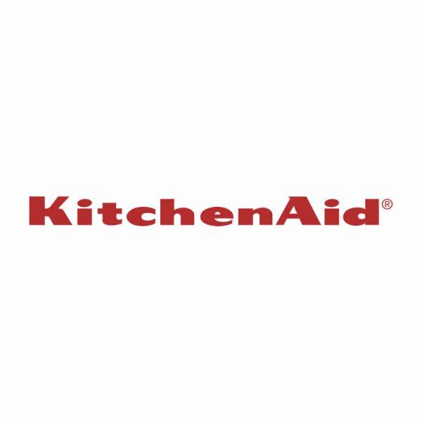 elettrodomestici-kitchenaid78A02ADA-9AF3-CD74-D5EA-3AB3E470CE91.jpg