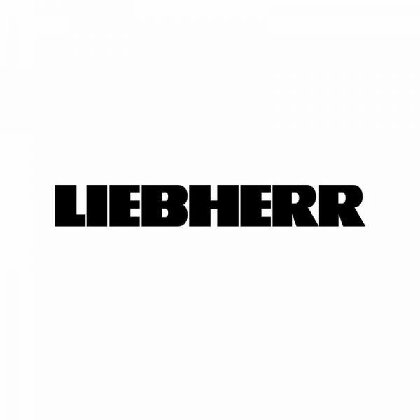 elettrodomestici-liebherr18418C00-650B-3969-CF57-8D9187827B4F.jpg
