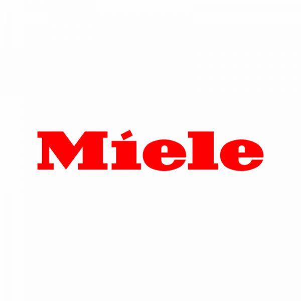elettrodomestici-miele79374F0A-76FA-9DB9-E1D4-B11120631CA2.jpg