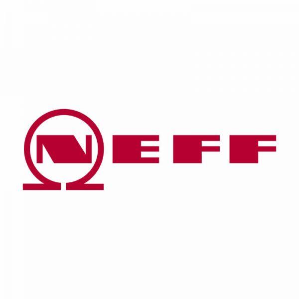 elettrodomestici-neffD144851B-2606-B681-C118-D7BC35039271.jpg