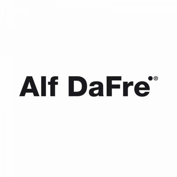 zona-notte-alf-dafre8B6B66DC-2974-8AF2-5EA2-8EB7BBA19734.jpg