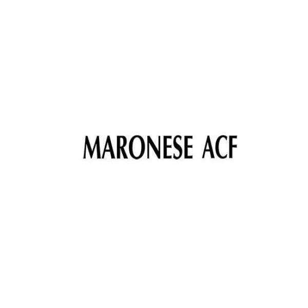 zona-notte-maronese0851ECA4-4E03-1CFC-CEC4-7047DDF9FC9E.jpg