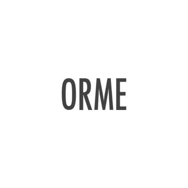 zona-notte-orme27C7EFF5-EC8C-37F9-D849-A1AE8FD01D67.jpg