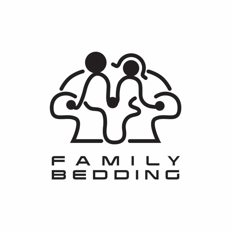 divani-family-bedding.jpg